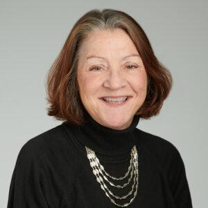 Pamela Dinapoli